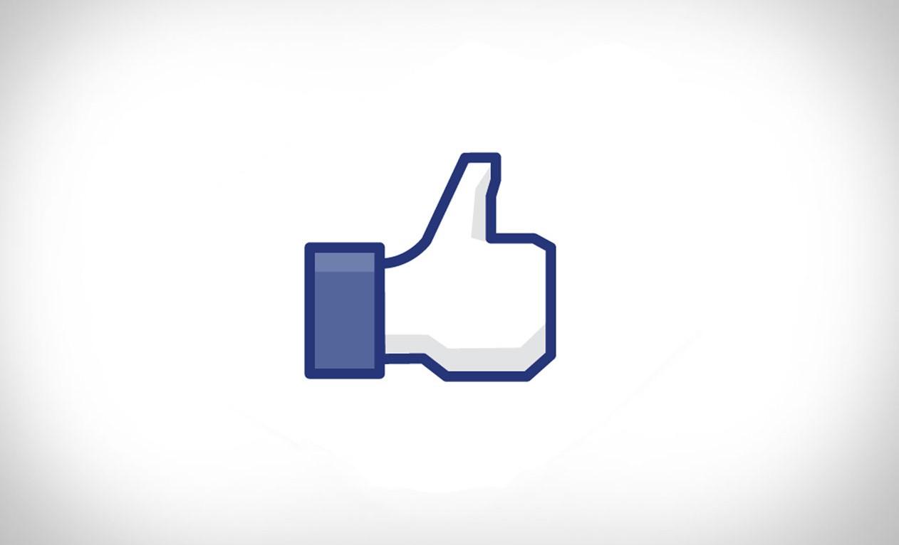 concurso en facebook