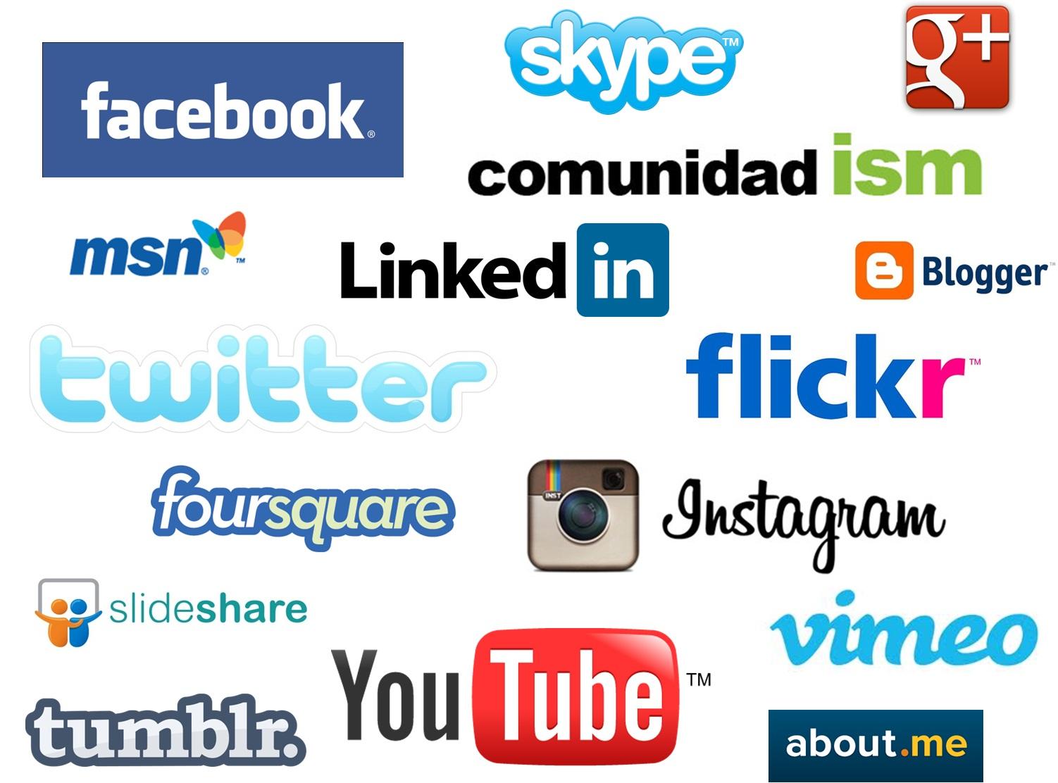 narrta_redes-sociales