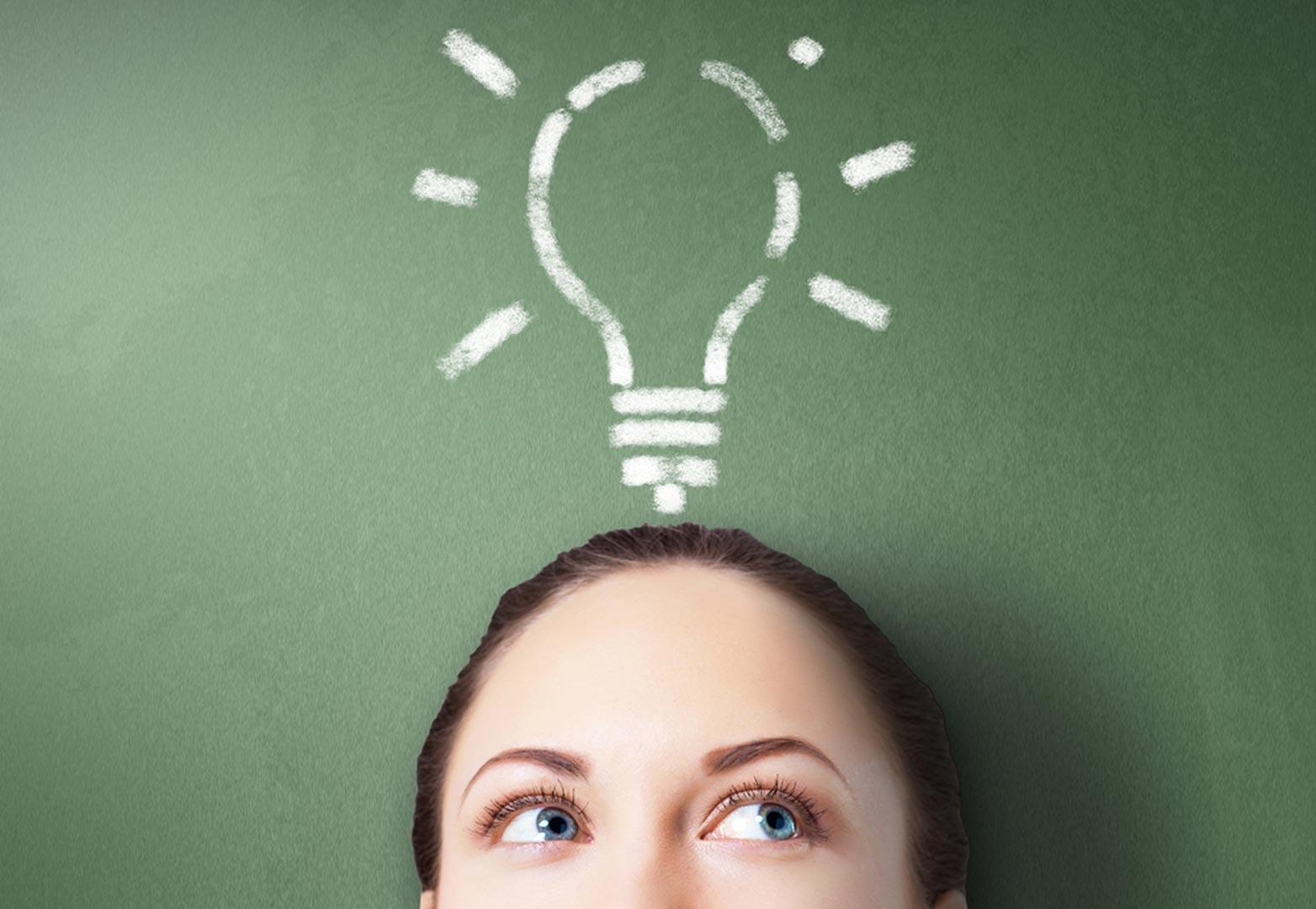 Lluvia de ideas para solución de problemas