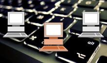 ¿Qué es un Proxy y para qué sirve?