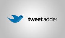 ¿Qué es el Tweet Adder?