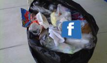 El inminente fin de Facebook